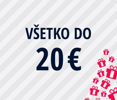 Boxing Day 20€