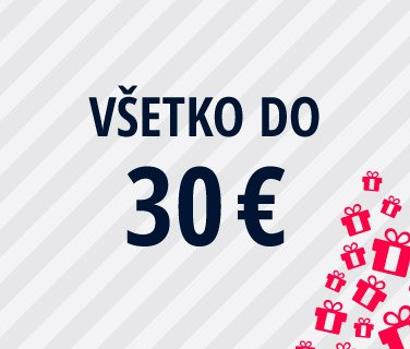 Boxing Day 30€