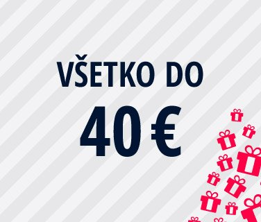 Boxing Day 40€