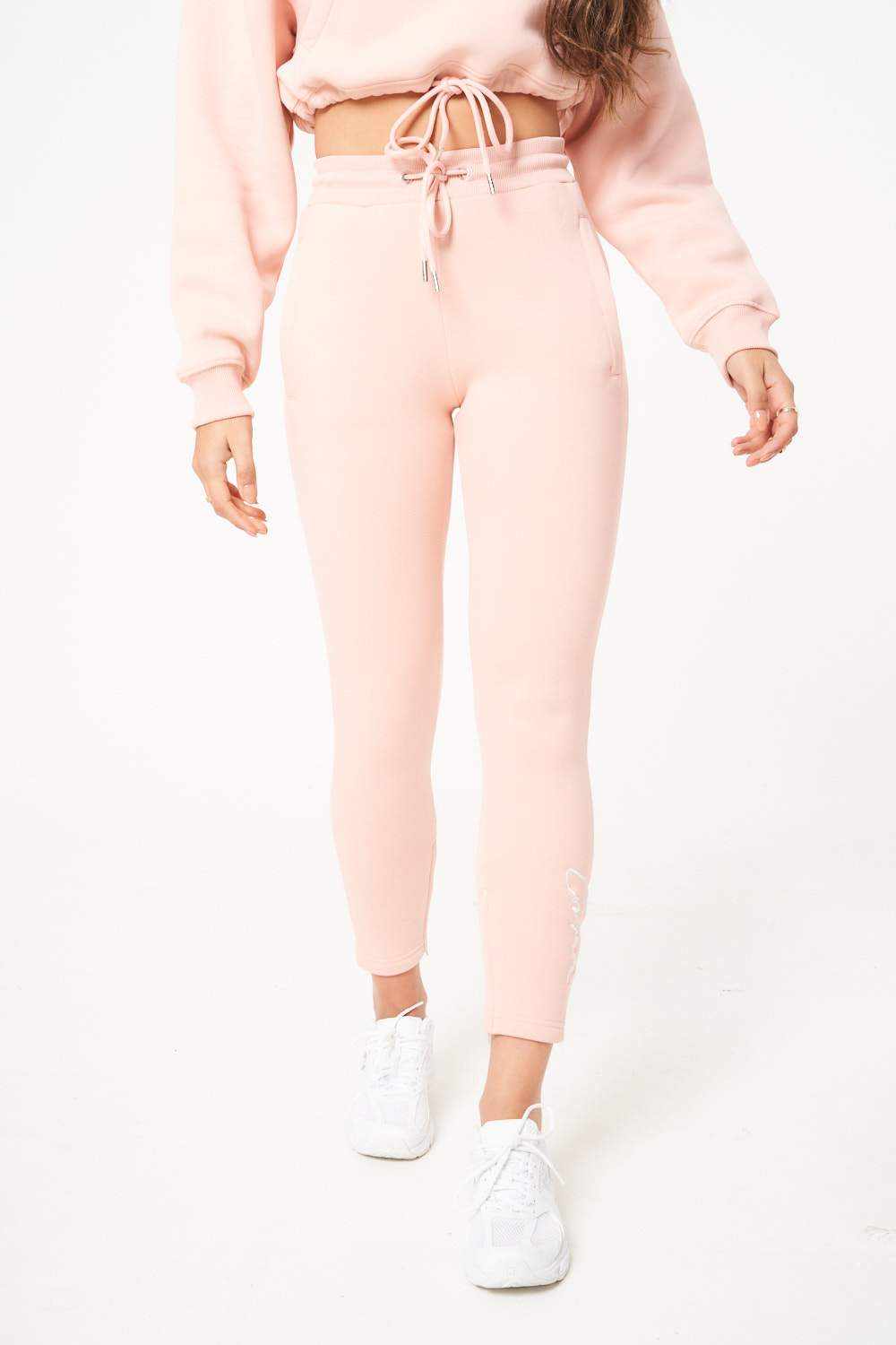 COUTURE ESSENTIAL JOGGERS XXS