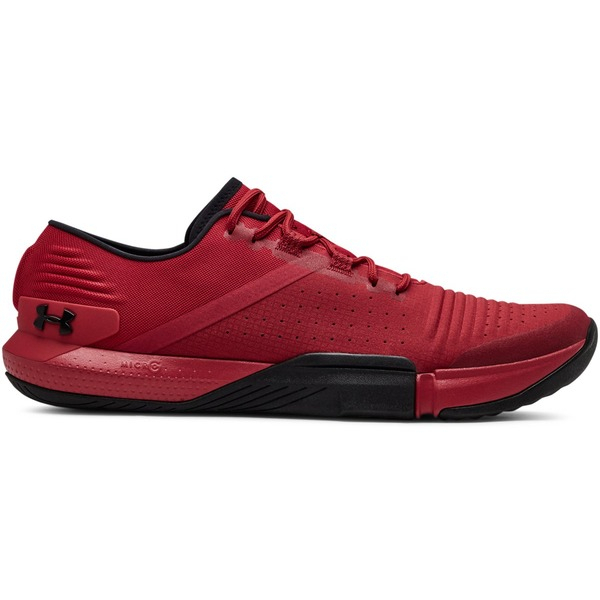UA TriBase Reign-RED 42.5