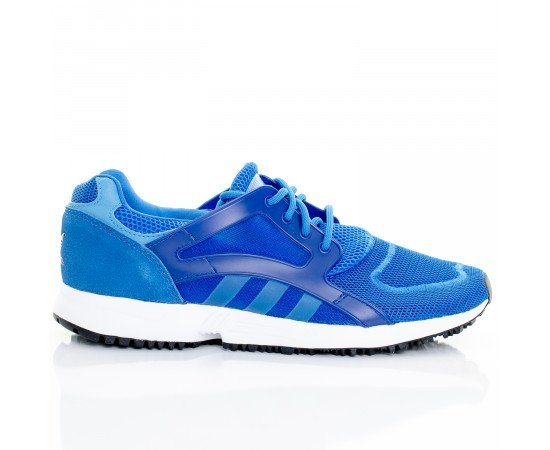 Tenisky Adidas Originals Racer Lite Blue Navy White