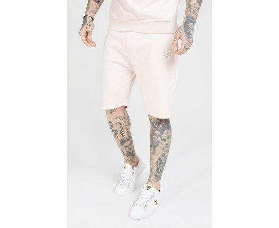 SIKSILK RELAXED SHORTS OFS_NS