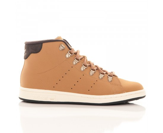 Tenisky Adidas Originals Stan Smith Winter Brown (Default)