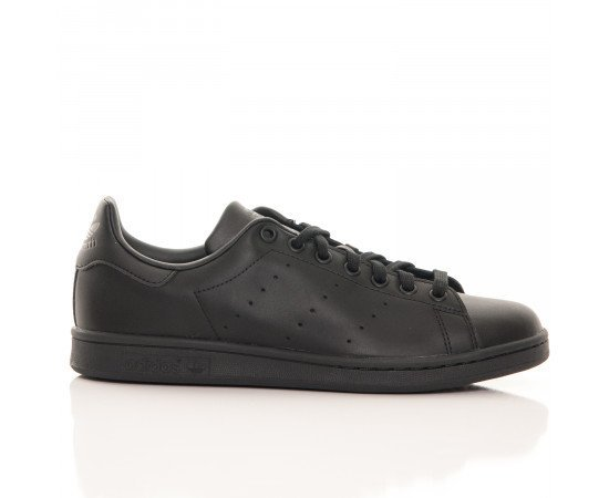 Tenisky Adidas Originals Stan Smith Black (Default)