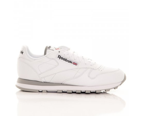 Tenisky Reebok Classic Leather White (Default)