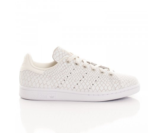 Tenisky Adidas Originals Stan Smith White