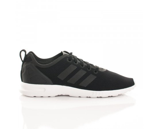 Tenisky Adidas Originals Zx Flux Adv Smooth Black