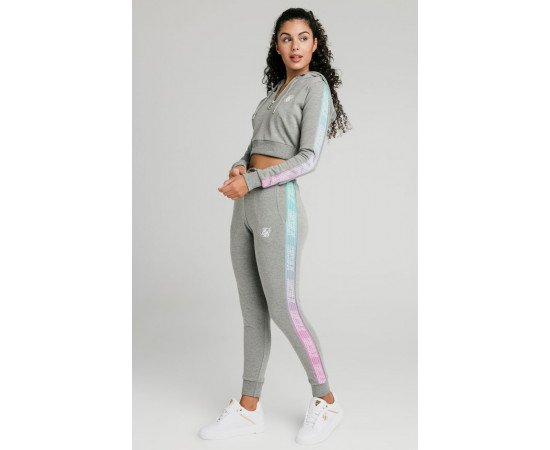 TRACKSUIT SIKSILK CLASSIC RUNNER TRACK