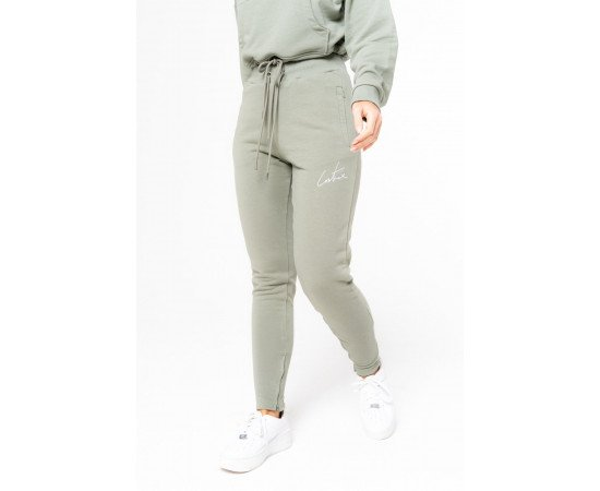 COUTURE ESSENTIAL JOGGERS OFS_NS