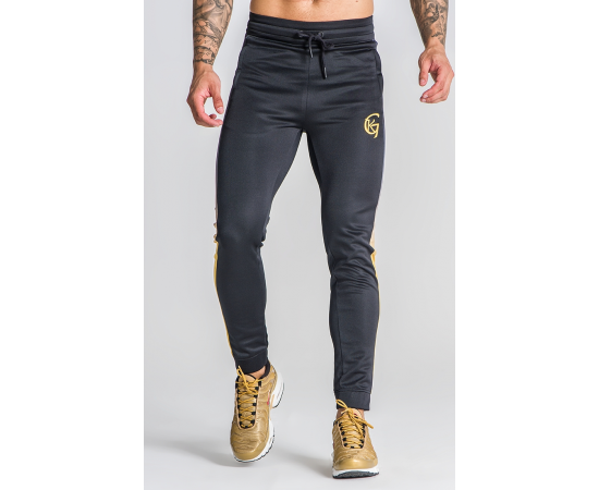 FadeBlack Trousers OFS_NS
