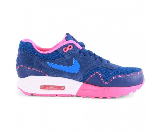 Tenisky Nike Air Max 1 Royal Blue Sneakers