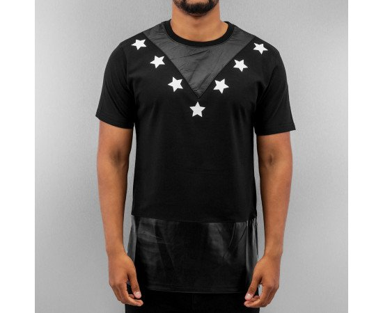 Bangastic Extension T-Shirt Black