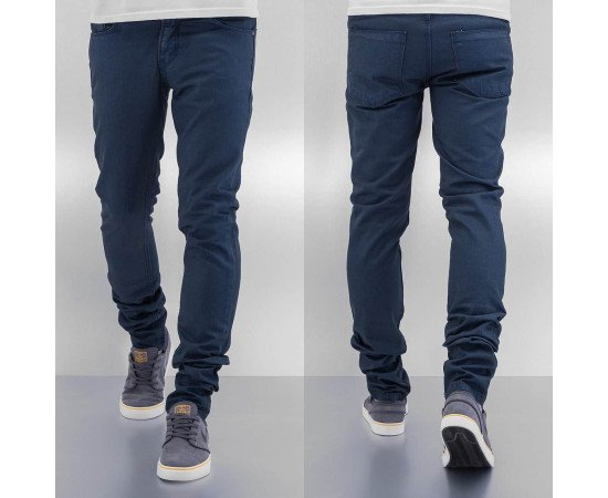 Rifle Jeans Cazzy Clang Tone Blue
