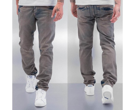 Rifle Jeans Cazzy Clang Washed Blue