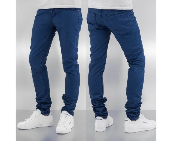 Jeans Cazzy Clang Tone II Blue
