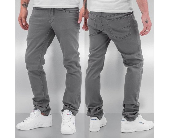 Jeans Cazzy Clang Basic Grey