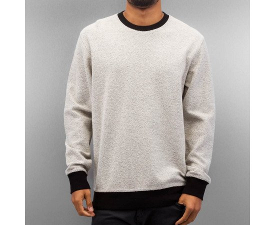 Crewneck Cyprime Sean Grey