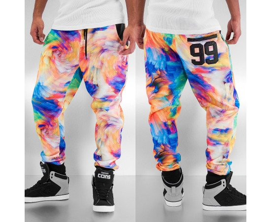 Tepláky Just Rhyse 99 Sweat Pants Colored