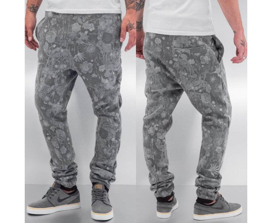 Tepláky Just Rhyse Sweat Pants Original