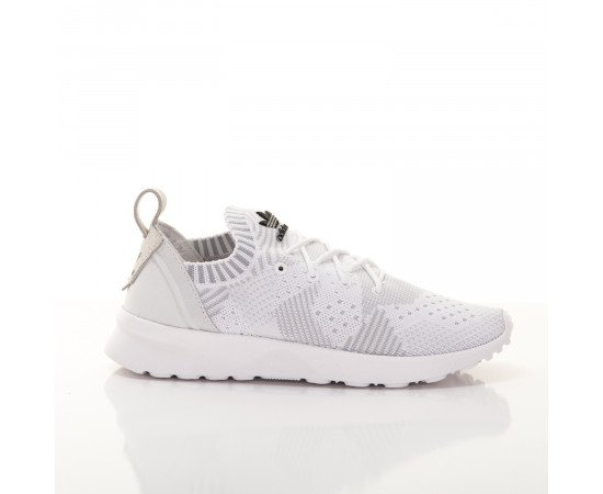Tenisky Adidas Originals ZX Flux Adv Virtue Primeknit