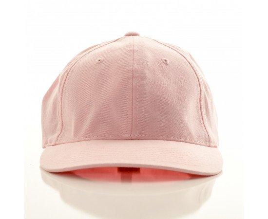 Snapback Flexfit Urban Classics Garment Washed Cotton Dad Hat Pink