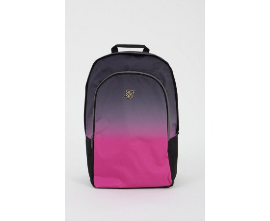 SIKSILK FADE BACKPACK