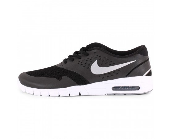 Nike Air Max Eric Koston Pánske Black
