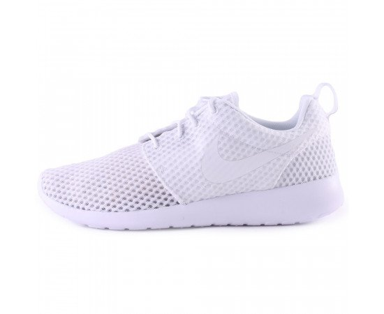 Tenisky Nike Roshe Run NM Breathe White