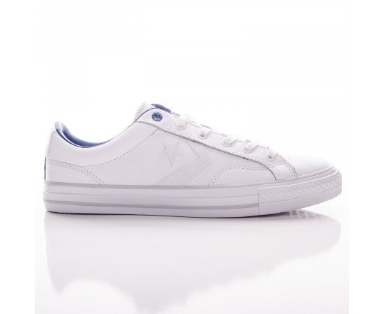 Tenisky Converse Star Player White