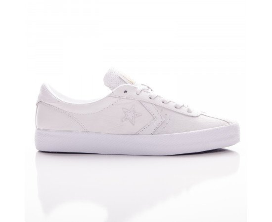 Tenisky Converse Breakpoint White
