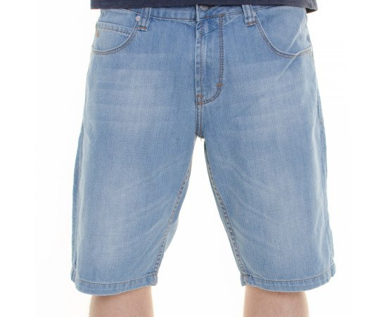 Kraťasy Reell Rafter Short Beach Blue