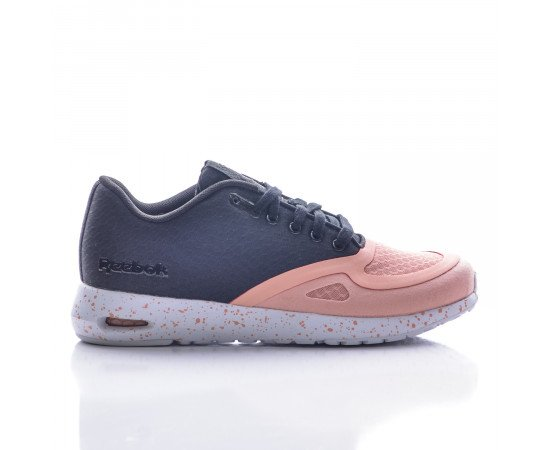 Tenisky Reebok Hexalite Advance Runner Black Pink