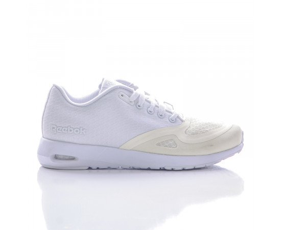 Tenisky Reebok Hexalite Advance Runner White
