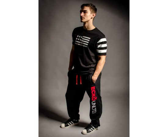 Ecko Base Core Black