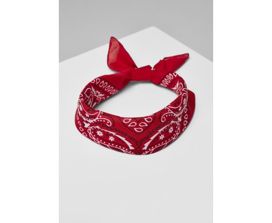 Bandana 3-Pack red