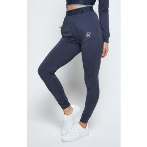 SIKSILK GRAVITY TRACK PANTS