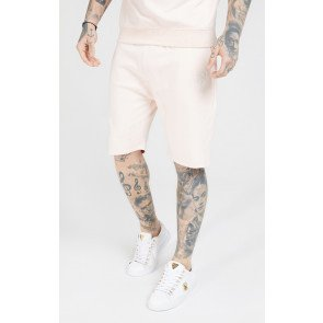 SIKSILK RELAXED SHORTS