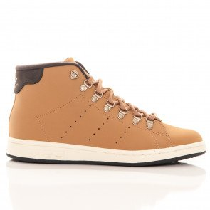 Tenisky Adidas Originals Stan Smith Winter Brown