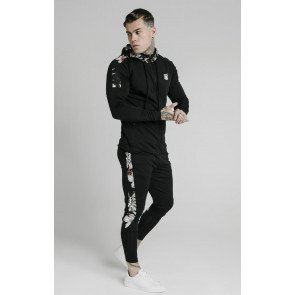 TRACKSUIT SIKSILK SCOPE