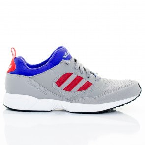 Tenisky Adidas Originals Torsion Response Grey