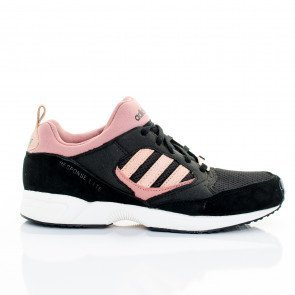 Tenisky Adidas Originals Torsion Response Lite Black