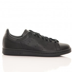 Tenisky Adidas Originals Stan Smith Black