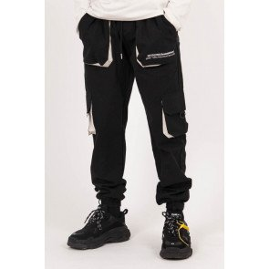 Sixth June Tactical Pant