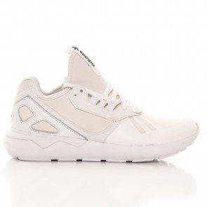 Tenisky Adidas Originals Tubular Runner White