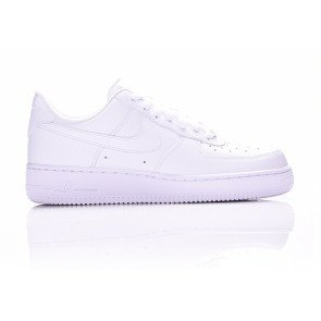 Tenisky Nike Air Force 1 White