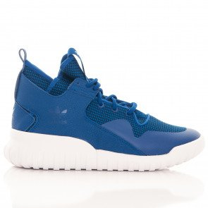 Tenisky Adidas Originals Tubular X Royal Blue