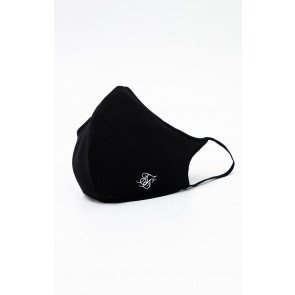 SIKSILK FACE COVERING