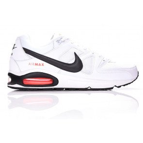 Tenisky Nike Air Mx Command White