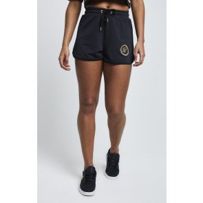 SIKSILK MESH RUNNER SHORTS